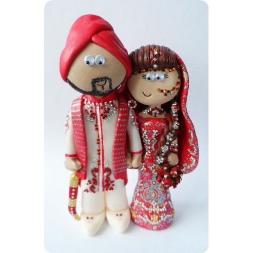 Asian Cake Toppers For Wedding Cakes Wedding Cake Topper Asian