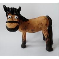 Pets - Horse